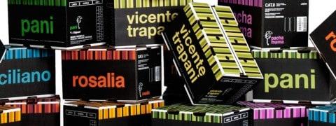 trapani-cajas