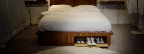 Bedbox-Web4