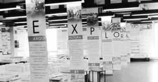 EXPO-01