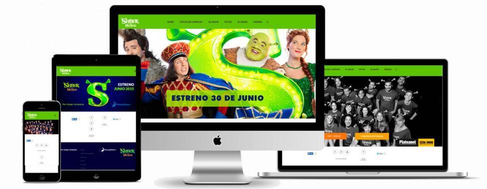 Shrek-el-Musical-Web-page+