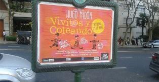 afiche-Vivitos-y-Coleando-via-publica
