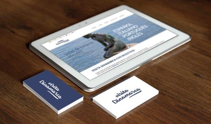 visitadinamarca-tarjetas-ipad