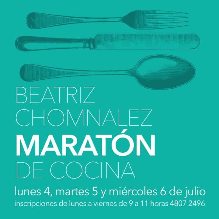 BeatrizChomnalez-MARATON-1