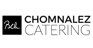 CHOMNALEZ-CATERING-700
