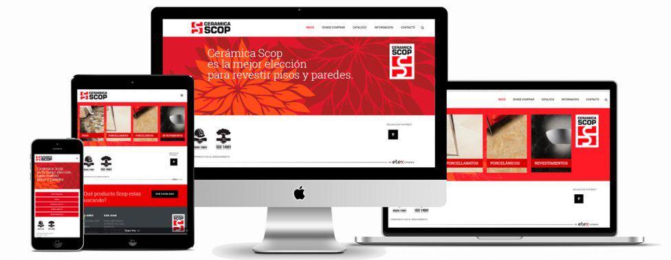 Ceramica-Scop-1200