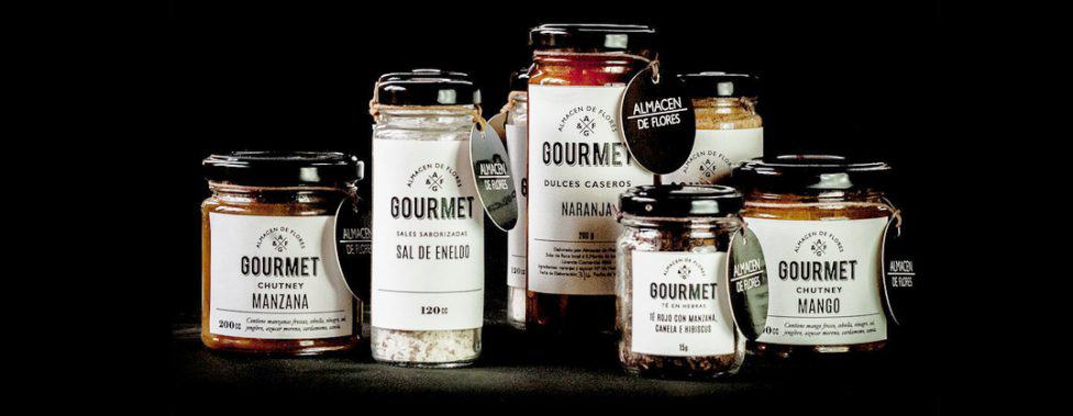 almacen-de-flores-gourmet-2015-1+