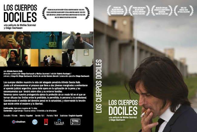dvd-Los-cuerpos-dociles-premios-CURVAS