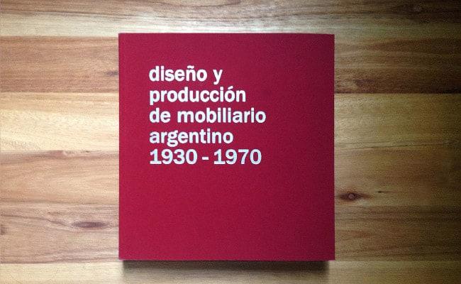 mobiliario-argentino-1930-1970-1