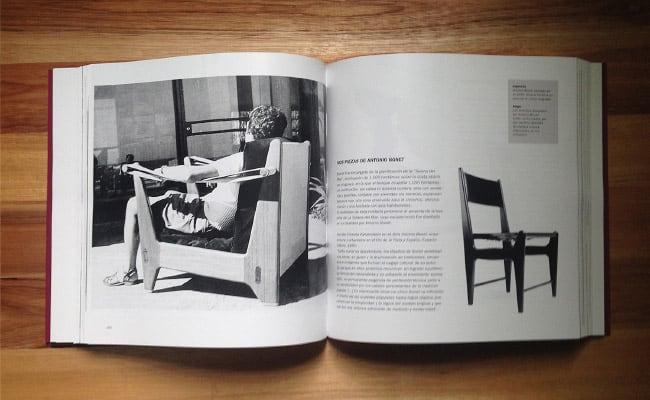 mobiliario-argentino-1930-1970-3