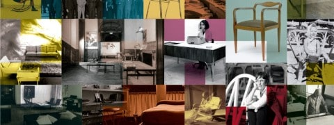 mobiliario-argentino-1930-1970