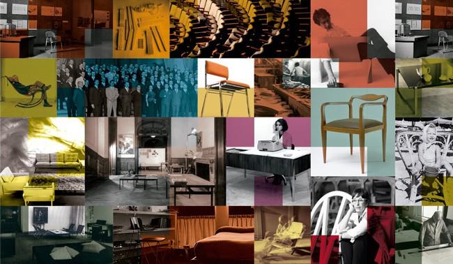 mobiliario-argentino-1930-1970-6