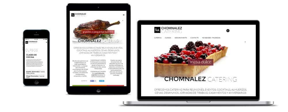 responsive-showcase-mockup-chomnalez-3