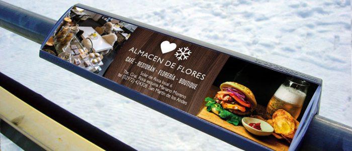 Almacen-de-Flores-2016-3