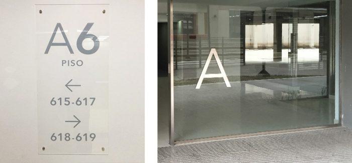 Plaza-de-la-Imprenta-2