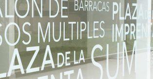 Plaza-de-la-Imprenta-slider2