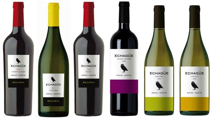 echague-wines