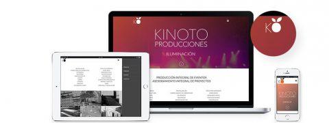 kinoto-web