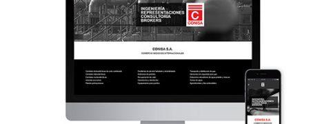 conisa-web2