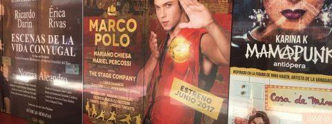 puertas-teatro-Marco-Polo